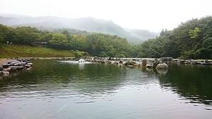 Fotor_150655012682895.jpg